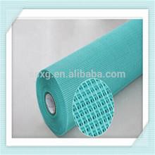 Fiberglass mesh/ fiberglass gridding cloth/ Fiberglass akaline-resistance mesh fabric