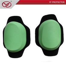2014 New type motocross Motorcycle Safety Thickness knee sliders