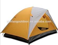 2015 Hot Sale!!! Solar Power Tent For Outdoor Activities