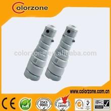 compatible for Konica Minolta 106 toner for bizhub162/163/210/211/DI152/1611/183