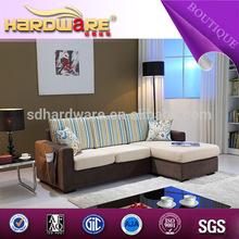 Living room wooden sofa sets,corner sofa set designs