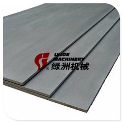 modern decorative Fiber Cement Board outdoor wall covering