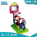 Haimao hm-c-01-c kid. motopad électronique. horse racing jeux