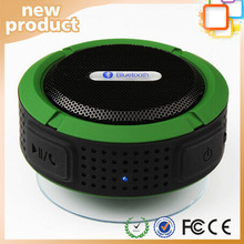 C6 Portable Mini Wireless Bluetooth Computer Speaker with better sound, better volume and incredible online Price