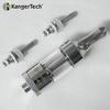 2014 1.8ohm resistance electronic cigarette original kanger protank 2