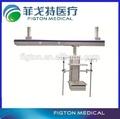 La uci puente de una sola- brazo médica colgante de techo/la oferta médica de la viga