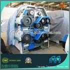 China professional manufacturer new maize /corn flour processing corn flour milling equipment