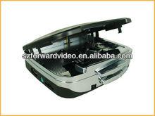 Cassette to mp3 converter, mini cassette player,cassette player with microphone-ezcap230