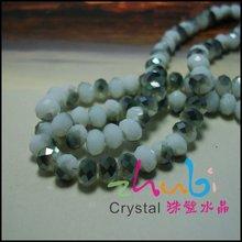 white crystal sugar icumsa 45