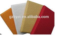 fabric fold solar panels 2014 fabric panels for wall