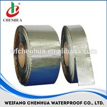 cheep self-adhensive bituminous sealing tape with good quality