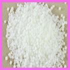 100% organic extinction special resin PP matt master batch XG630D