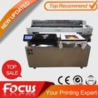 industrial dtg printer black t-shirt printer