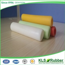rubber silicone grips for bike/bicycle