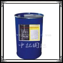 mildew resistant silicone sealant