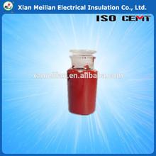 Far-infrared radiation coating,heat radiation coating