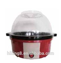 home use automatic oz popcorn maker