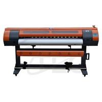 China Paper Sample Cutter Plotter,plotter machine,price of plotter machine