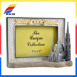 photo frame, funny photo frames , picture frame