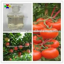 Professional Supplier Mango fertilizer Ethephon Fruit ripener for Mango ethephon