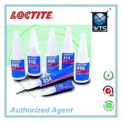 For electronics Wholesale Instant Adhesive Cyanoacrylate Loctite Super Glue