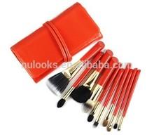 2014 New makeup brush be design