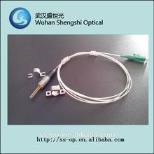 1550nm FP Laser Diode For Analog Transmission