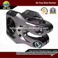 Precise cnc machined part,cnc milling machine part