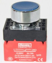 electric power equipment manufacturing waterproof no nc switch