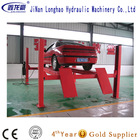 China supper Car lifter/hydraulic car lift for paking