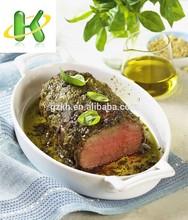 13 years flavor experience high quality Roast Beef Seasoning Powder