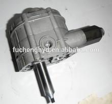 pompa di carica per sauer pv23 pompa idraulica