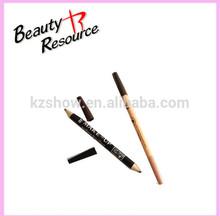 Eyebrow ,Automatic Eyebrow Pencil