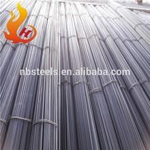 deformed rebar steel prices/reinforcing steel rebar/steel rebar size