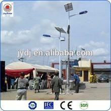 double-arm-street-light-pole/led street lamp road/led luminaire for street