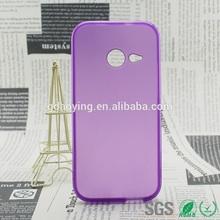 Wholesale mobile phone case for HTC M8 mini