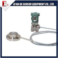 yokogawa Diaphragm Sealed Gauge Pressure Transmitters EJX438A,yokogawa EJX438 price