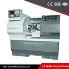 CNC Lathe Machine Tools Processing Cross Slide for Lathe CK6132A