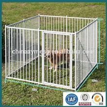 Cheap dog runs for sale (professional manufacturer)
