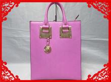 latest spring 2014 girl luxy fashion bags