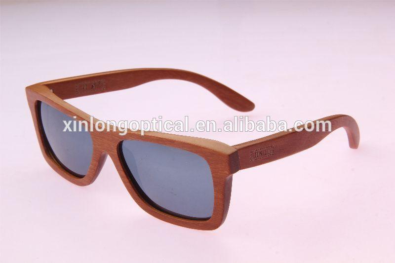 Cool Glasses Frames Cool Glasses Frames For Men