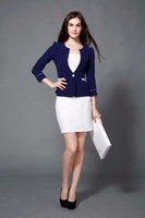 Fashion Style Women's Suits with Good Price