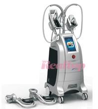 Fat Freezing Cryolipolysis Slimming Machine,Cryo Suction Fat Freeze Away Equipment