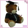 brinquedos de pelúcia personalizado de pelúcia brinquedo masha e projetos de urso
