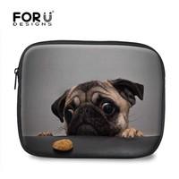 new product neoprene laptop sleeve for online shopping site