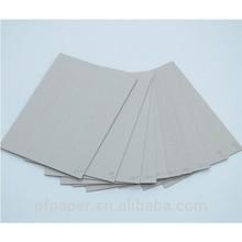 Hard Laminated Paperboard 64X90cm 2mm