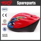 China Supplier High Quality plastic helmet