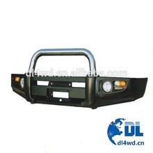4x4 bullbar for Toyota Prado FJ90 bumper guard for toyota prado front bumper