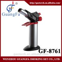 2014 good market gas cutting torch GF-8761