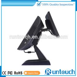 Runtouch RT-6800A cash dispensing machine cash payment machine cash checking machine